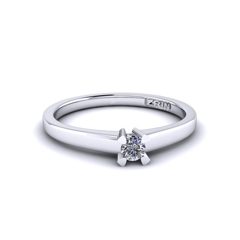 Zarucnicki-prsten-platina-MODEL-052-BIJELO-2PHS