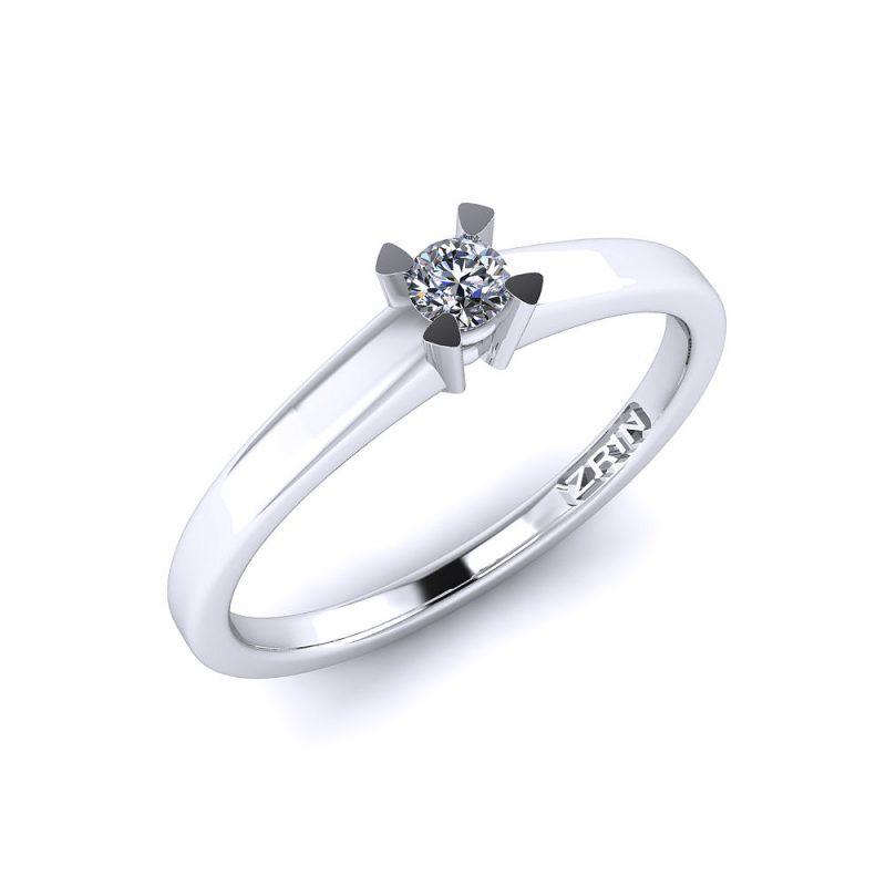 Zarucnicki-prsten-platina-MODEL-052-BIJELO-3PHS