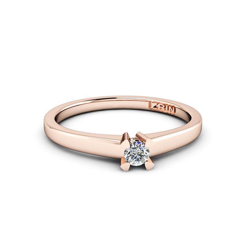 Zarucnicki-prsten-MODEL-052-CRVENO-2PHS