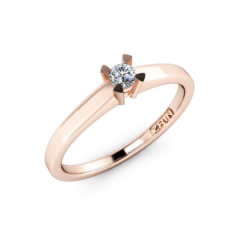 Zarucnicki-prsten-MODEL-052-CRVENO-3PHS