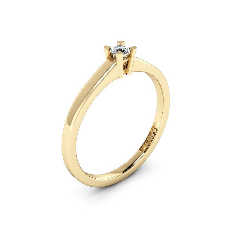Zarucnicki-prsten-MODEL-052-ZUTO-1PHS