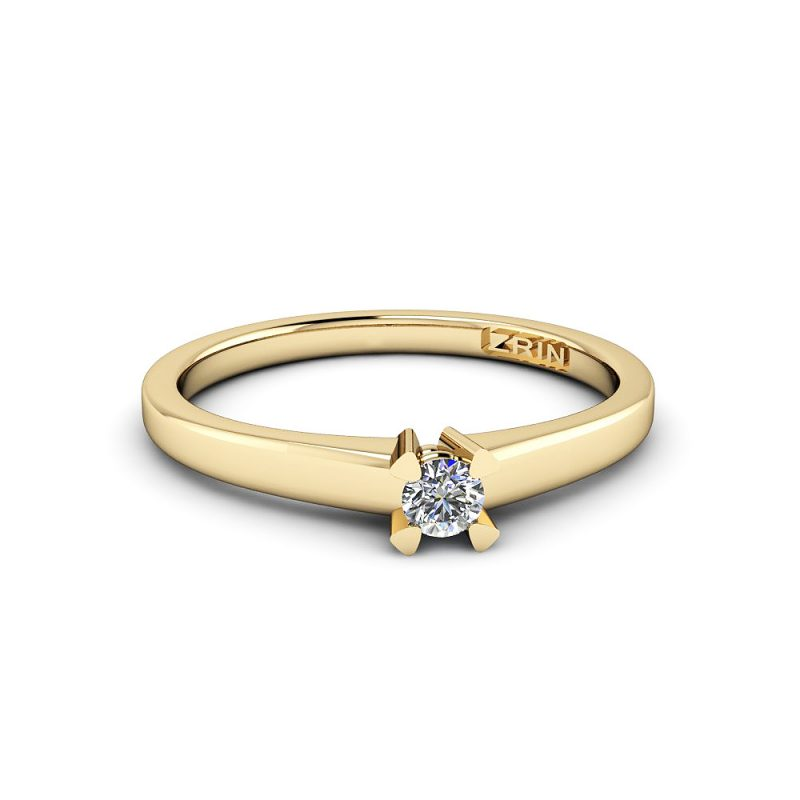 Zarucnicki-prsten-MODEL-052-ZUTO-2PHS