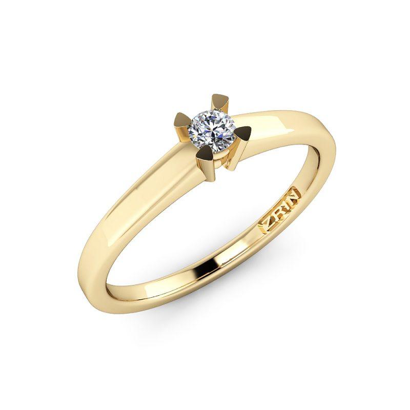 Zarucnicki-prsten-MODEL-052-ZUTO-3PHS