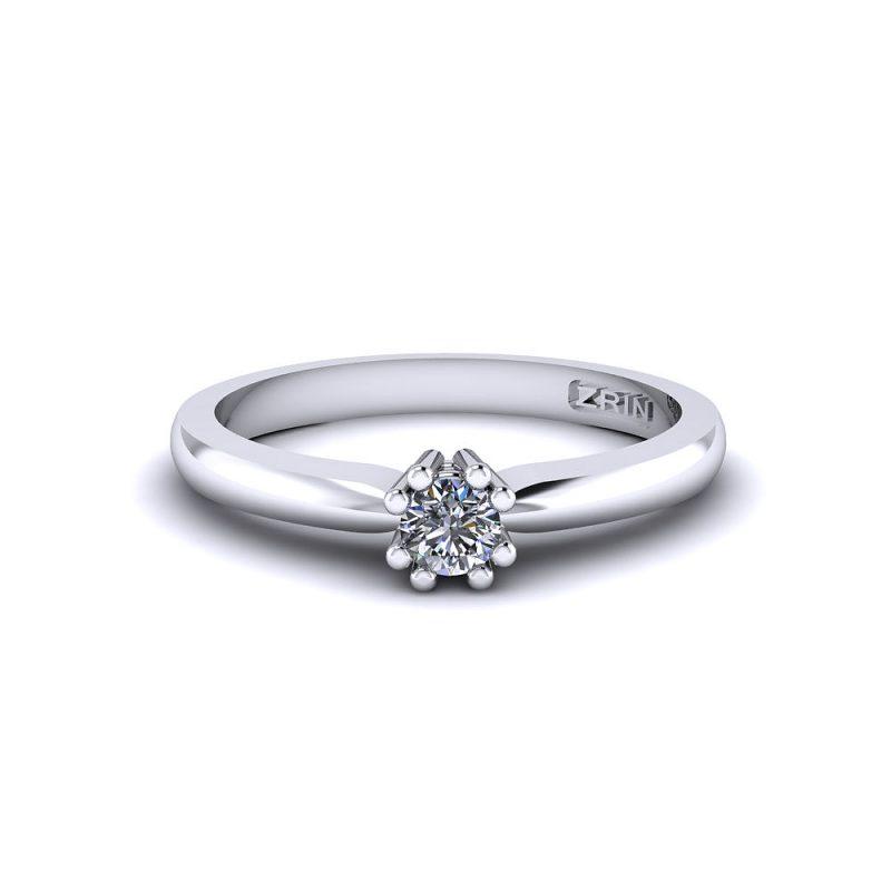 Zarucnicki-prsten-platina-MODEL-056-BIJELO-2PHS