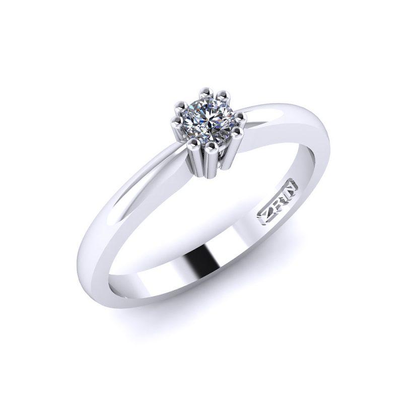 Zarucnicki-prsten-platina-MODEL-056-BIJELO-3PHS