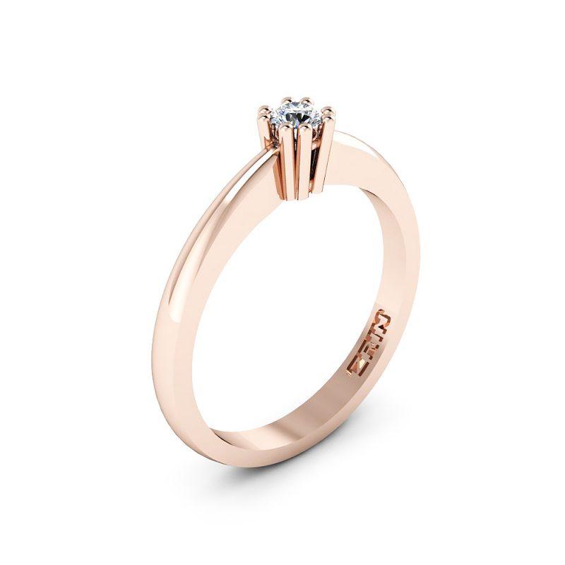 Zarucnicki-prsten-MODEL-056-CRVENO-1PHS