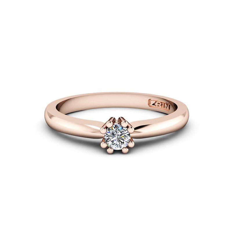 Zarucnicki-prsten-MODEL-056-CRVENO-2PHS