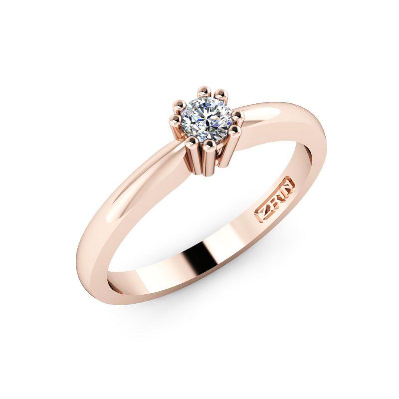 Zarucnicki-prsten-MODEL-056-CRVENO-3PHS