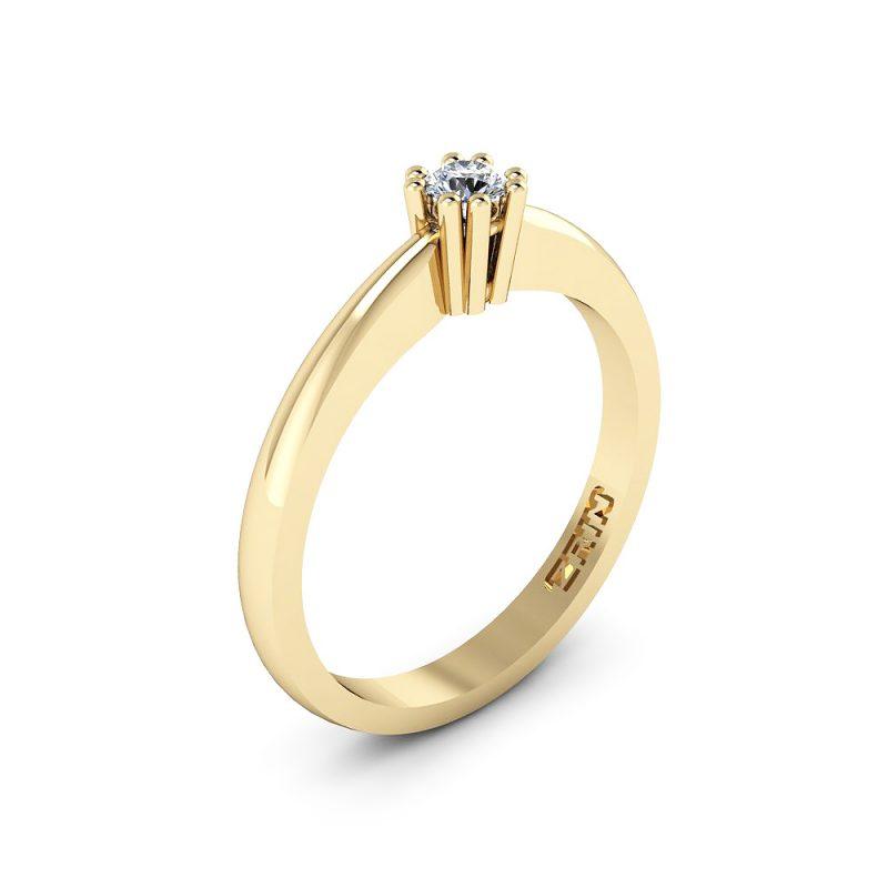 Zarucnicki-prsten-MODEL-056-ZUTO-1PHS