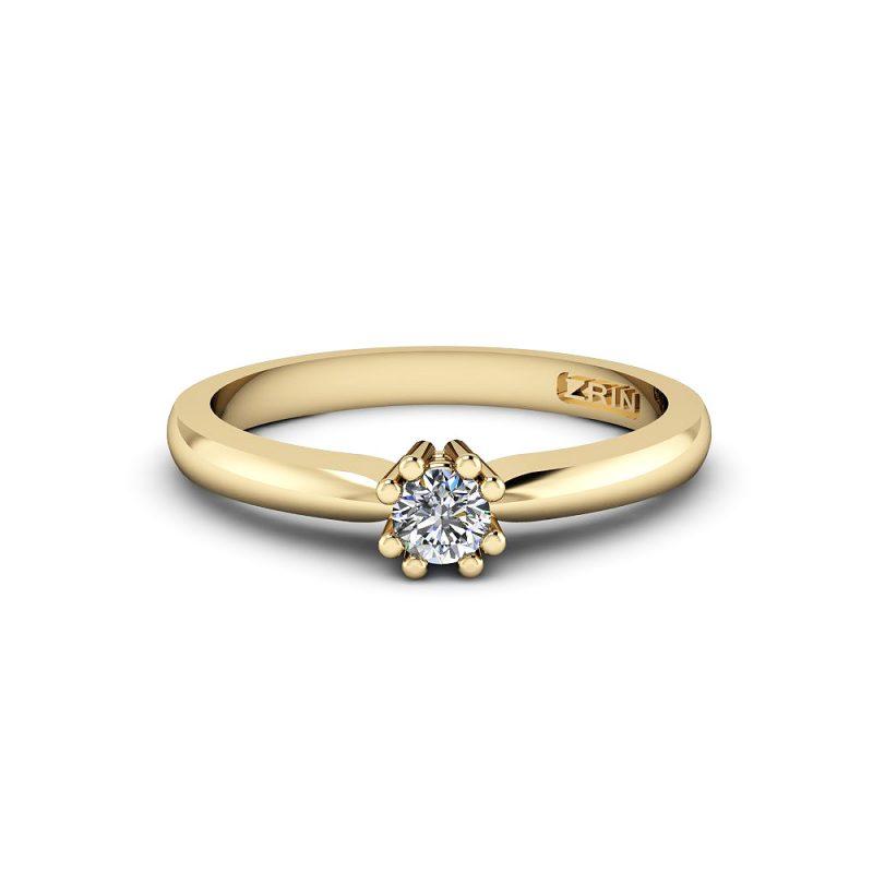 Zarucnicki-prsten-MODEL-056-ZUTO-2PHS