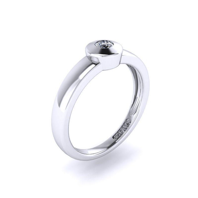 Zarucnicki-prsten-platina-MODEL-060-BIJELO-1PHS