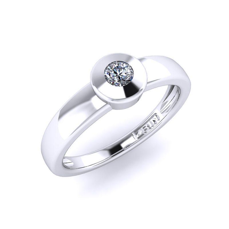 Zarucnicki-prsten-platina-MODEL-060-BIJELO-3PHS