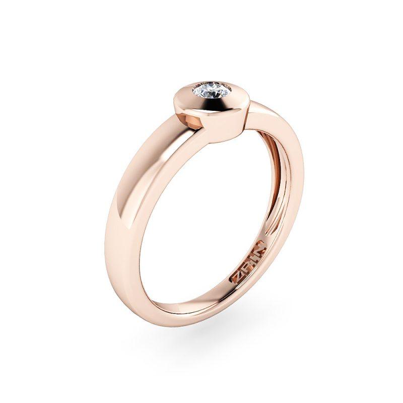 Zarucnicki-prsten-MODEL-060-CRVENO-1PHS