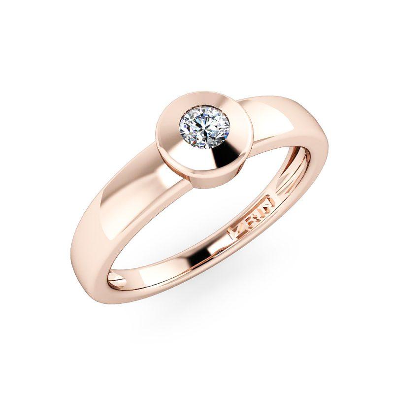 Zarucnicki-prsten-MODEL-060-CRVENO-3PHS