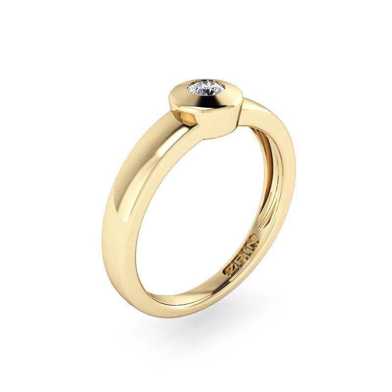 Zarucnicki-prsten-MODEL-060-ZUTO-1PHS