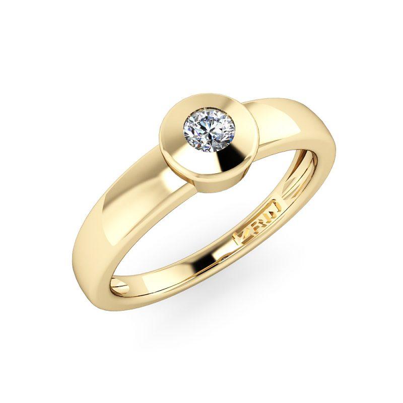 Zarucnicki-prsten-MODEL-060-ZUTO-3PHS