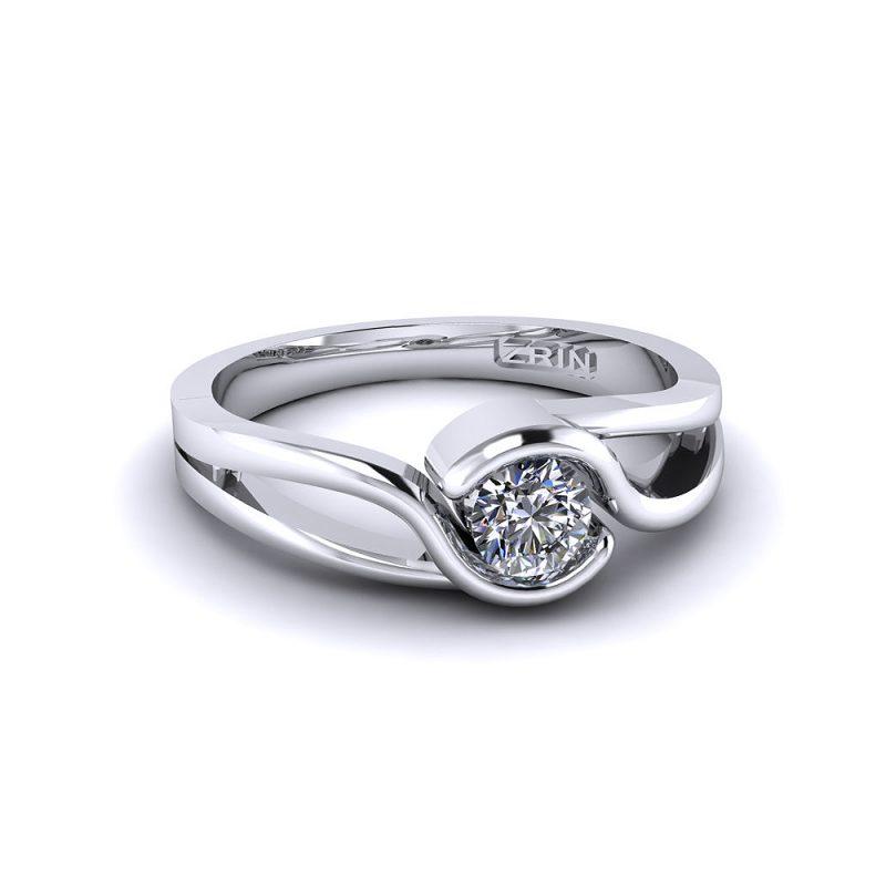 Zarucnicki-prsten-platina-MODEL-066-BIJELO-2PHS