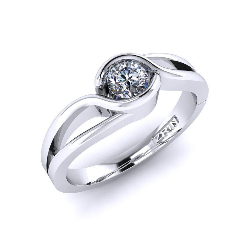 Zarucnicki-prsten-platina-MODEL-066-BIJELO-3PHS