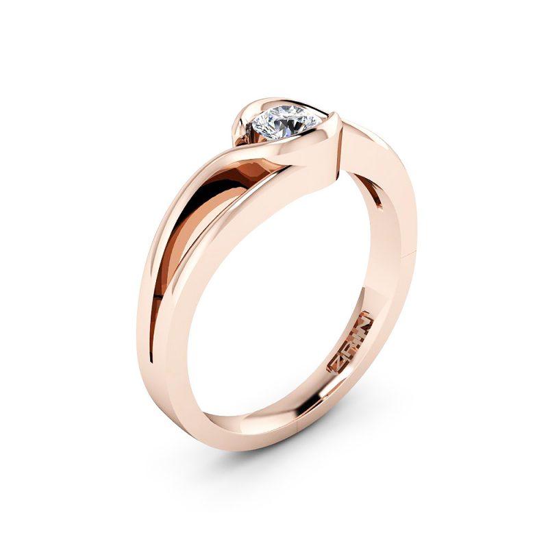 Zarucnicki-prsten-MODEL-066-CRVENO-1PHS