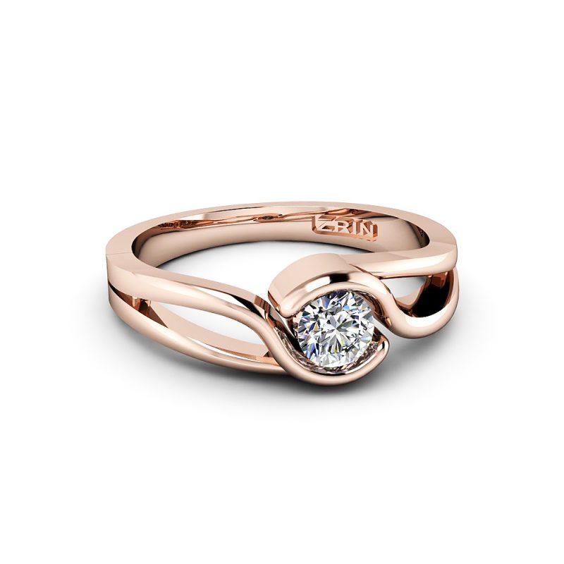 Zarucnicki-prsten-MODEL-066-CRVENO-2PHS