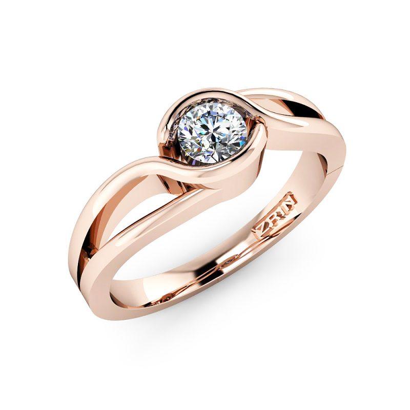 Zarucnicki-prsten-MODEL-066-CRVENO-3PHS