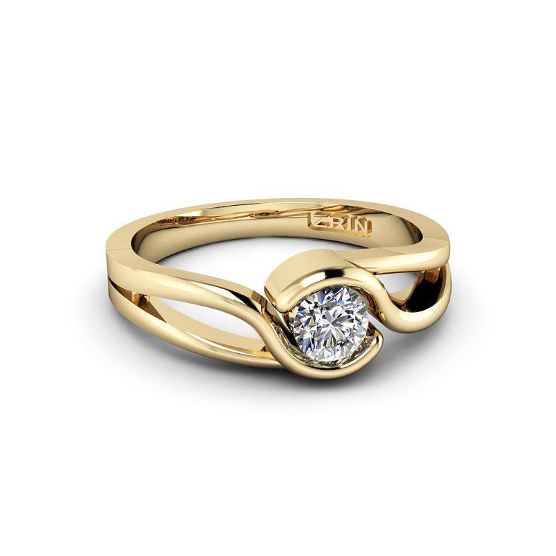 Zarucnicki-prsten-MODEL-066-ZUTO-2PHS