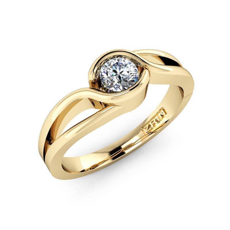 Zarucnicki-prsten-MODEL-066-ZUTO-3PHS