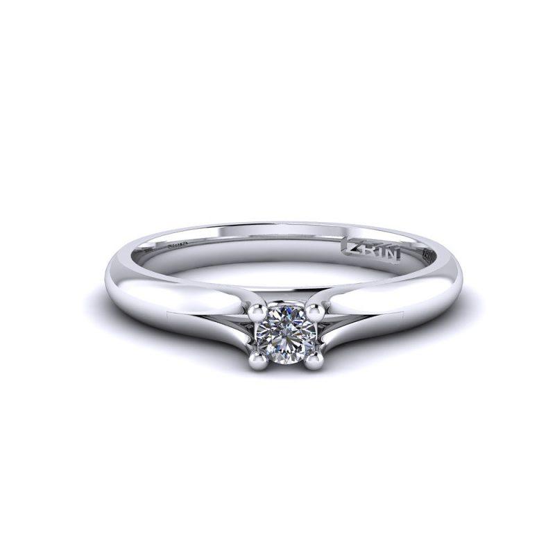 Zarucnicki-prsten-platina-MODEL-067-BIJELO-2PHS