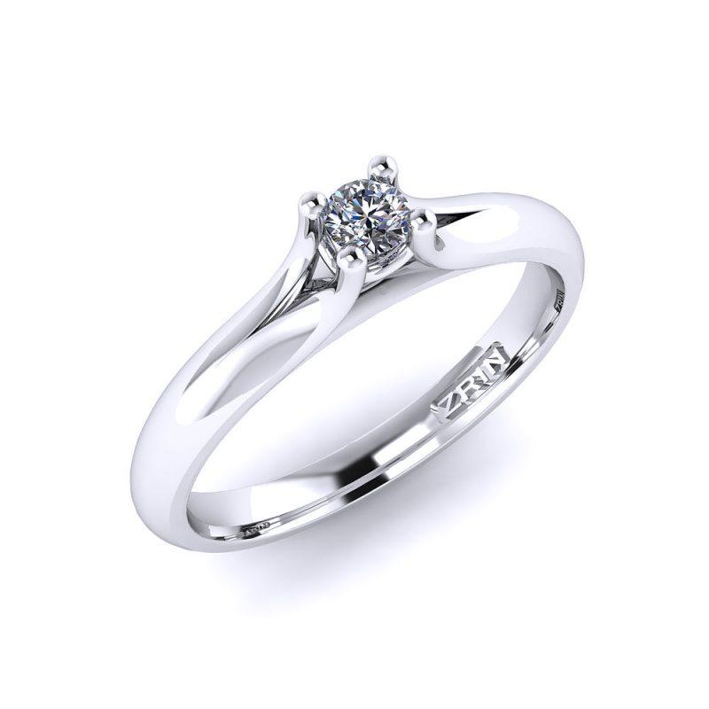 Zarucnicki-prsten-platina-MODEL-067-BIJELO-3PHS