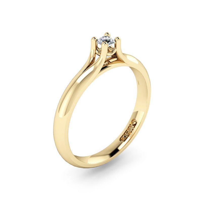 Zarucnicki-prsten-MODEL-067-ZUTO-1PHS