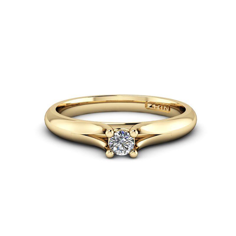 Zarucnicki-prsten-MODEL-067-ZUTO-2PHS