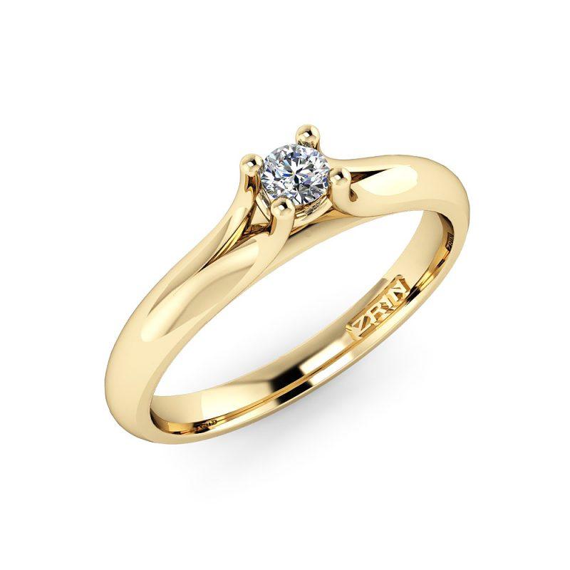 Zarucnicki-prsten-MODEL-067-ZUTO-3PHS