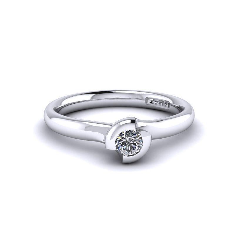 Zarucnicki-prsten-platina-MODEL-068-BIJELO-2PHS