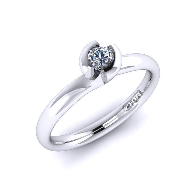 Zarucnicki-prsten-platina-MODEL-068-BIJELO-3PHS