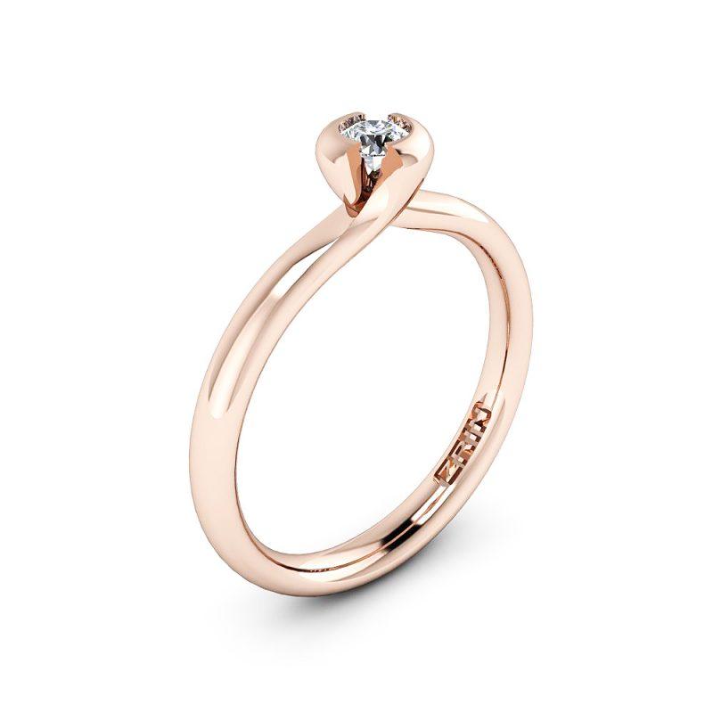 Zarucnicki-prsten-MODEL-068-CRVENO-1PHS