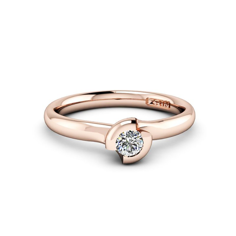 Zarucnicki-prsten-MODEL-068-CRVENO-2PHS