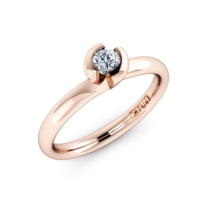 Zarucnicki-prsten-MODEL-068-CRVENO-3PHS