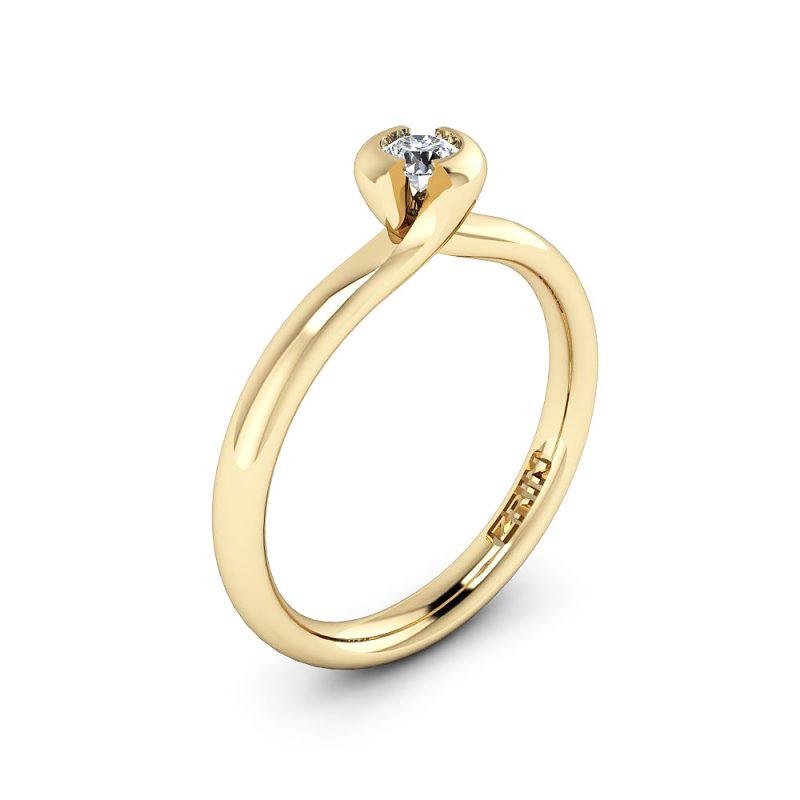 Zarucnicki-prsten-MODEL-068-ZUTO-1PHS