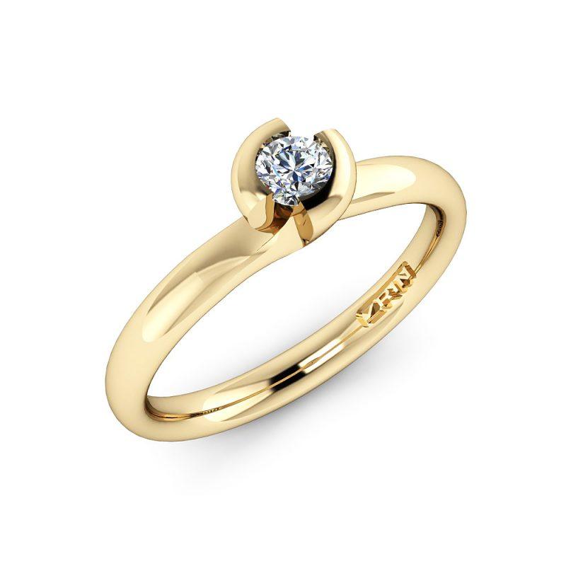 Zarucnicki-prsten-MODEL-068-ZUTO-3PHS