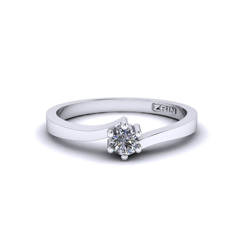 Zarucnicki-prsten-platina-MODEL-075-BIJELO-2PHS