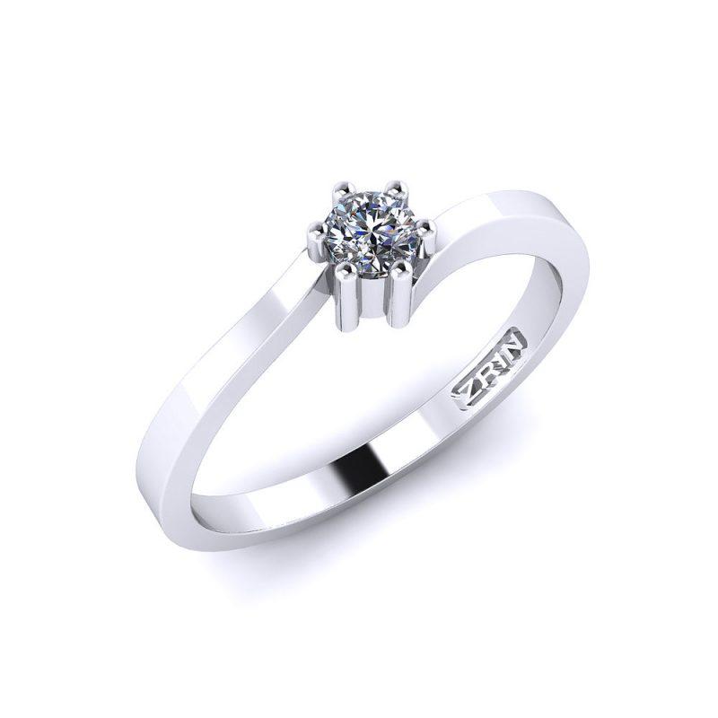 Zarucnicki-prsten-platina-MODEL-075-BIJELO-3PHS