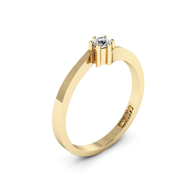 Zarucnicki-prsten-MODEL-075-ZUTO-1PHS
