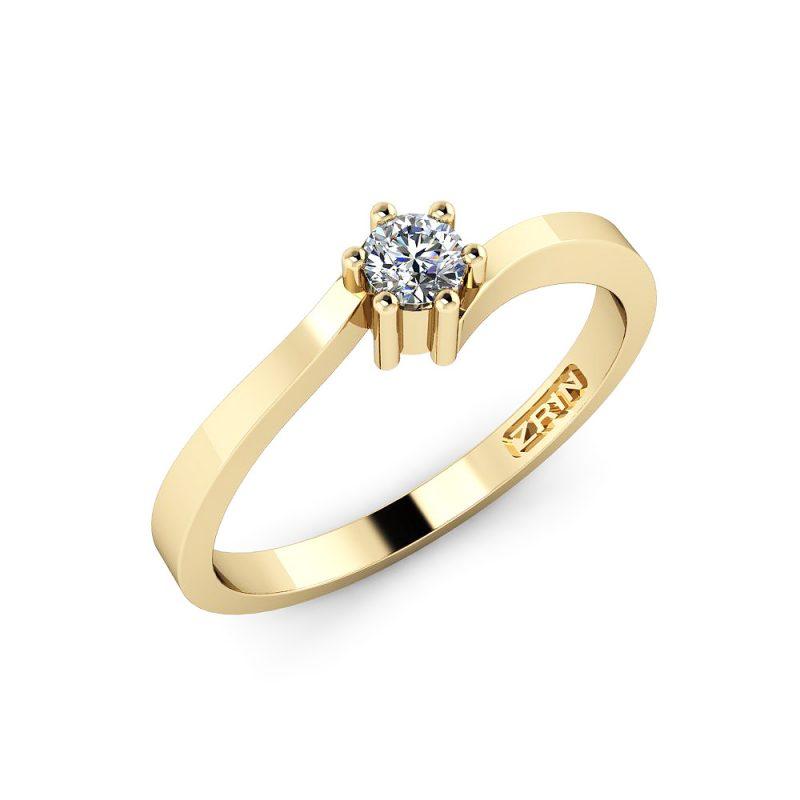 Zarucnicki-prsten-MODEL-075-ZUTO-3PHS