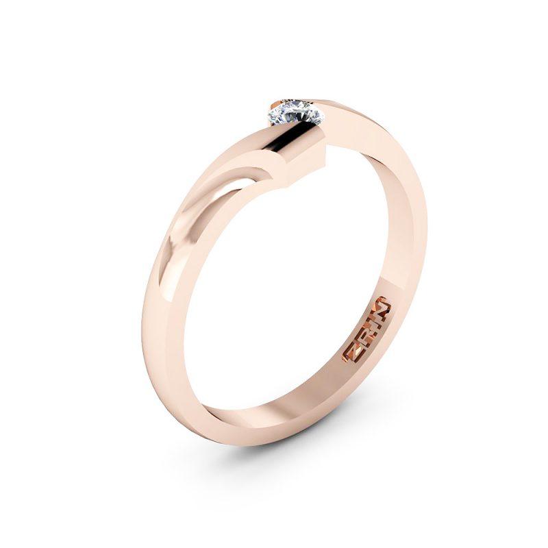 Zarucnicki-prsten-MODEL-087-CRVENO-1PHS