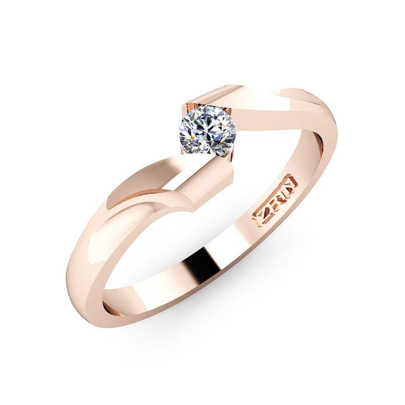 Zarucnicki-prsten-MODEL-087-CRVENO-3PHS