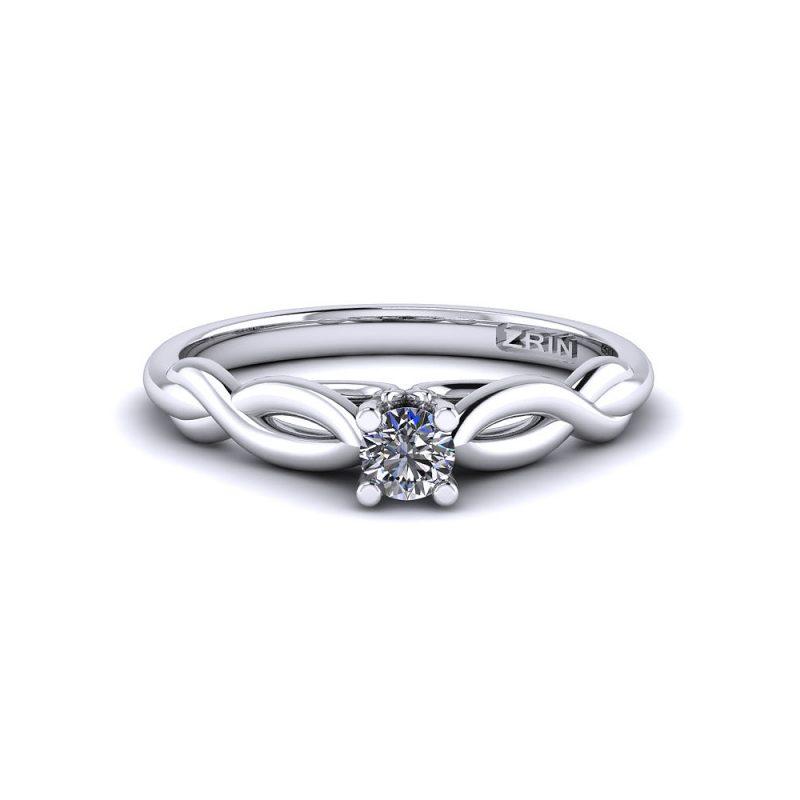 Zarucnicki-prsten-platina-MODEL-097-BIJELO-2PHS