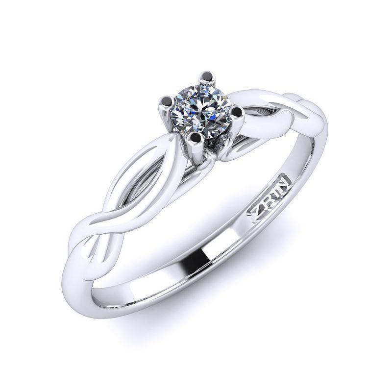 Zarucnicki-prsten-platina-MODEL-097-BIJELO-3PHS