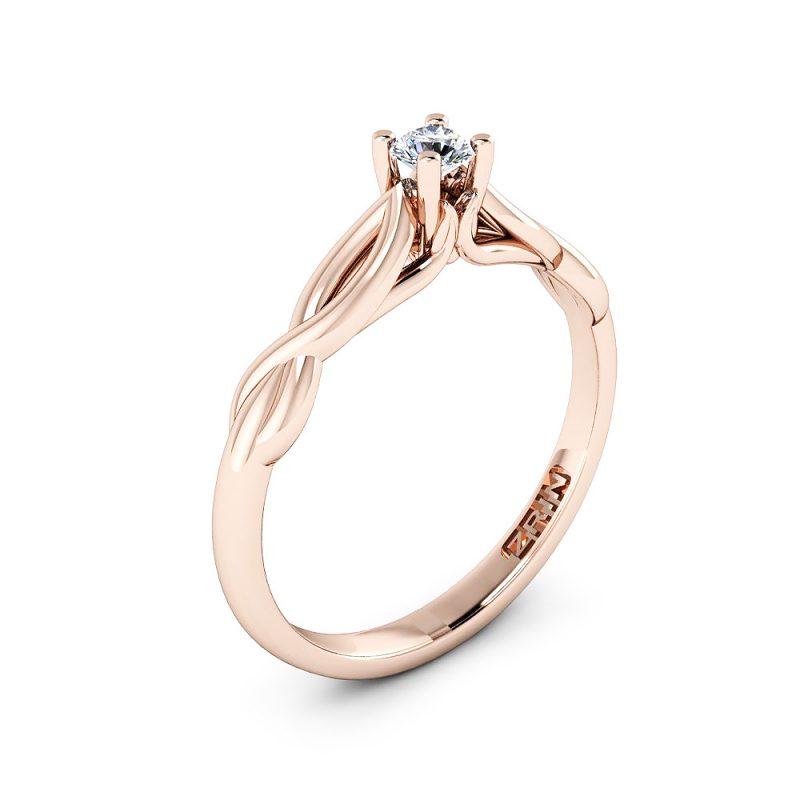 Zarucnicki-prsten-MODEL-097-CRVENO-1PHS
