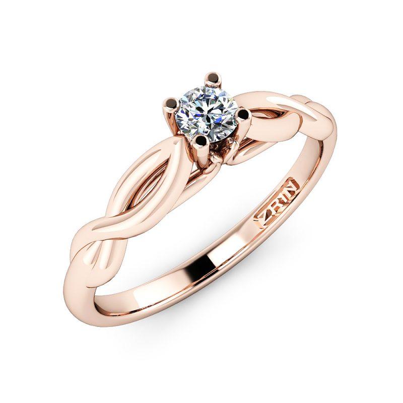 Zarucnicki-prsten-MODEL-097-CRVENO-3PHS