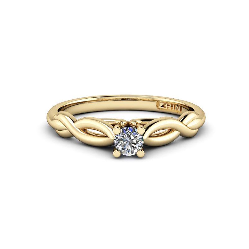 Zarucnicki-prsten-MODEL-097-ZUTO-2PHS